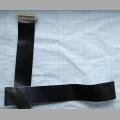 Шлейф Main-T-CON для телевизора  Vestel LCD TV-26880