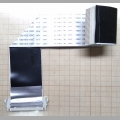 Шлейф матрицы для телевизора Vestel V19-LE915