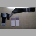 Шлейфы матрицы для телевизора Vestel V32-LE1915