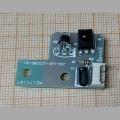 ИК приёмник для телевизора BBK 32LEM-1042 200-GJR-LE32280-0H