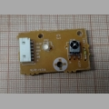 ИК приёмник для телевизора Daewoo DLP-32C3