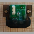 ИК приёмник для телевизора Dexp F40C7100C JUC7.820.00127230