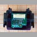 ИК приёмник для телевизора Dexp F42B8000H RSAG7.820.5624