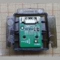 ИК приёмник для телевизора Dexp F43C7000C KB-6160 JUG7.820.00145422