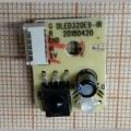 ИК приёмник для телевизора Dexp H32D8100Q DLED320E9-IR