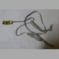 ИК приёмник для телевизора Erisson 32LES78T2W L32ES-IR-V2.0