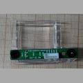 ИК приёмник для телевизора Hyndai H-LED40F451BS2 R28-S00271-0120