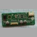 ИК приёмник для телевизора LG 32LC54-ZD EAX35661901