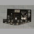 ИК приёмник для телевизора LG 32LD320 LH20 Ver2.1 1BF-0316A