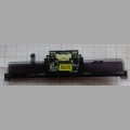 ИК приёмник для телевизора LG 32LF510U-ZB EBR80772001