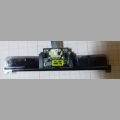 ИК приёмник и кнопка включения для телевизора LG 32LH519U EBR80772001