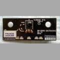 ИК приёмник для телевизора LG 32LK330-ZH BM-LDS103 EBR64965302