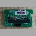 Ик приёмник для телевизора LG 32LN540V EAX65034404