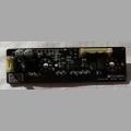 ИК приёмник для телевизора LG 42LD420-ZA 37/42/47 LD420