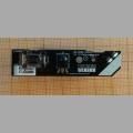 ИК приёмник для телевизора LG 42LK530-ZC EBR64966001