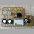 ИК приёмник для телевизора LG 42PC5RV EAX32946001