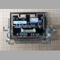 ИК приёмник и кнопки управления для телевизора LG 43UH651V YASH0G2