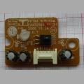 ИК приёмник для телевизора LG 50PC5R EAX32946001