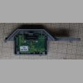 ИК приёмник для телевизора Panasonic TX-LR42E6 TNPA5785 1 K