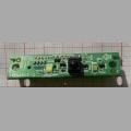 ИК приёмник для телевизора Philips 32PFL5604 715G3406-2