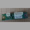 ИК приёмник для телевизора Philips 37PFL5604 GWA7.820.628-2C