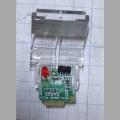 ИК приёмник для телевизора Philips 40PFT4309 40-40B380-IRC2LG