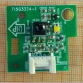 ИК приёмник для телевизора Philips 42PFL3604 715G3374-1