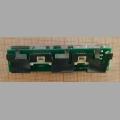 ИК приёмник для телевизора Philips 42PFL3605 715G3851-R02-000-004B