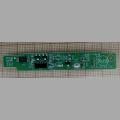 ИК приёмник матрицы для телевизора Philips 47PFL4007T 715G5255-R01-000-C04S