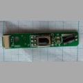 ИК приёмник для телевизора Rolsen RL-39S1502T2C L24M-IR-DT-V1.1