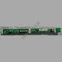 Сенсор управления и ИК приёмник для телевизора Samsung LE32B350F1W BN41-01208A V0.3