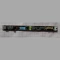 ИК приёмник и сенсор управления для телевизора Samsung LE32C450E1W BN41-01366A BN96-13046D