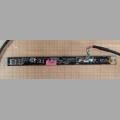 ИК приёмник и сенсор управления для телевизора Samsung PS42C430A1W BN41-01421A