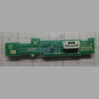 ИК приёмник для телевизора KDL-32R413B 1-889-677-11