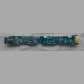 ИК приёмник для телевизора Sony KLV-40BX401 1-880-416-11
