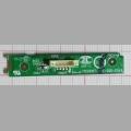 ИК приёмник для телевизора Telefunken TF-LED32S29T2 715G6167-R01-000-004X
