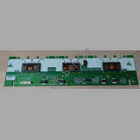 Инвертор для телевизора Daewoo DLP-32C3 HS320WK12