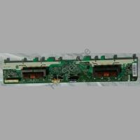 Инвертор для телевизора General 32GL28 SSI320_4UA01