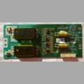 Инвертор для телевизора LG 32CS460 LC320WXN 6632L-0637A 3PEGA20004A-R