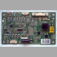Led инвертор подсветки матрицы для телевизора LG 32LA660V PPW-LE32TM-O
