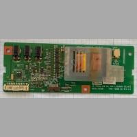 Инвертор для телевизора LG 32LE2R 6632L-0208B LC320W01 YPNL-T009B