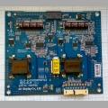 Инвертор для телевизора LG 42LM340T-ZA KLS-E420DRPHF02 6917L-0095C