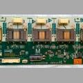 Инвертор  для телевизора Panasonic TX-32LX60PK KLS-S320BCI-M