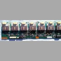 Инвертор для телевизора Panasonic TX-R32LE7K KLS-S320BCI-M