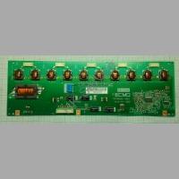 Инвертор для телевизора Philips 26PFL5403S/60 VIT70063.50