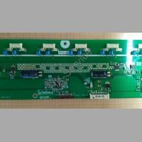 Инвертор для телевизора Philips 42PFL7662 CXB-5102-M CXB-5102-S 6632L-0348B