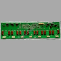 Инвертор для телевизора Samsung LE32A451C1 V266-001 4H.V2668.001