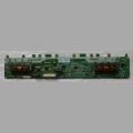 Инвертор для телевизора Samsung LE32C450E1W SSI320_4UH01