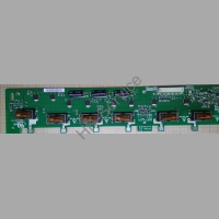 Инвертор для телевизора Samsung LE32C450E1W 4H.V2258.191 DS-1931T08003