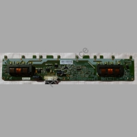 Инвертор для телевизора Samsung LE32C530F1W SSI320_4UH01 REV:0.3